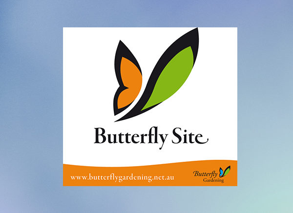 butterfly_site