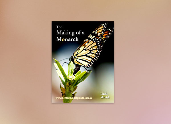 making_of_a_monarch