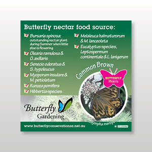 plant-tag-Nectar-Food-Source